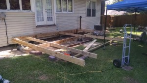Shreveport-custom-deck-construction-004