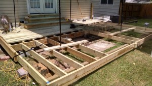 Shreveport-custom-deck-construction-007